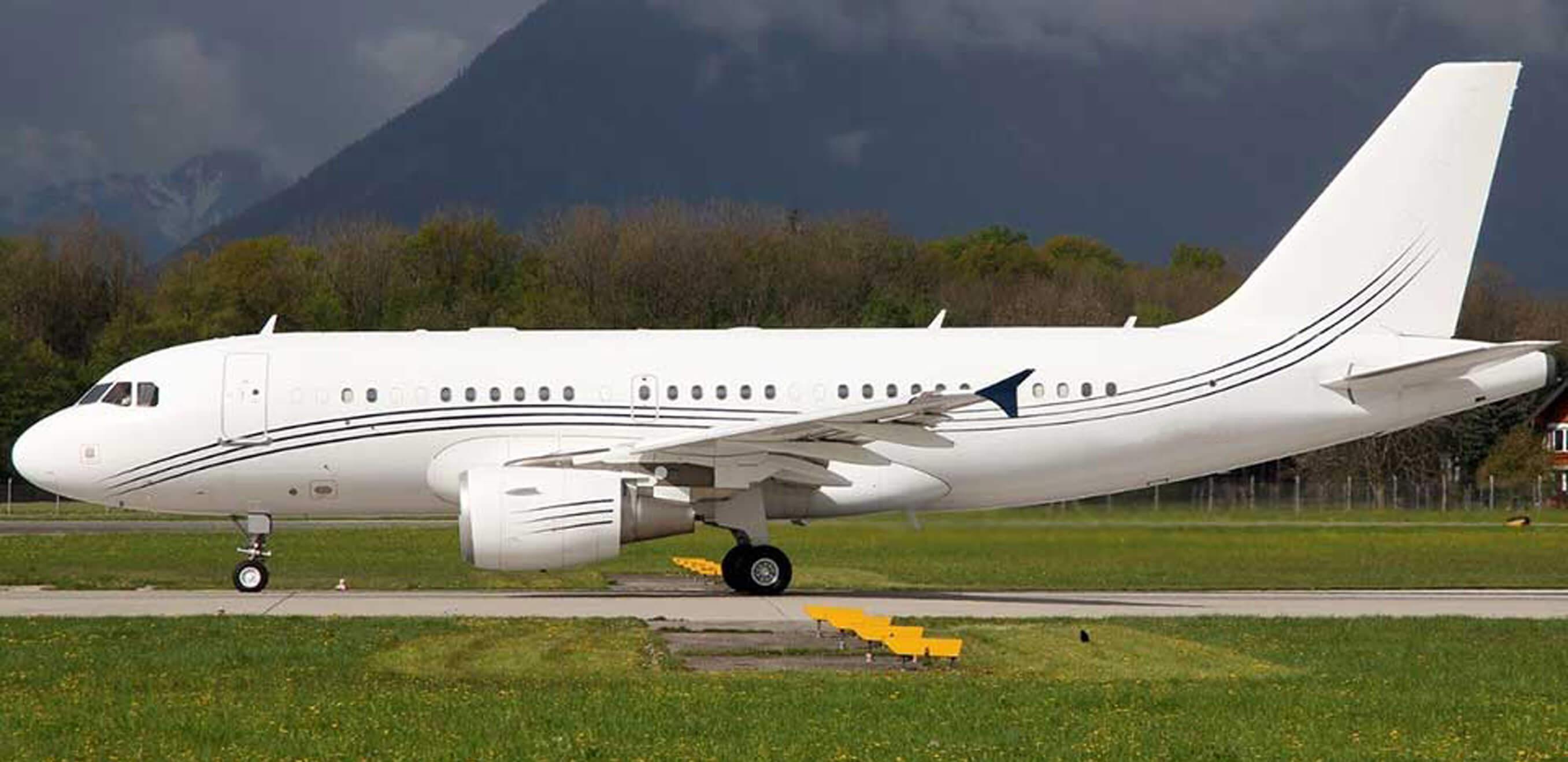 vvip-aircraft-charter-company