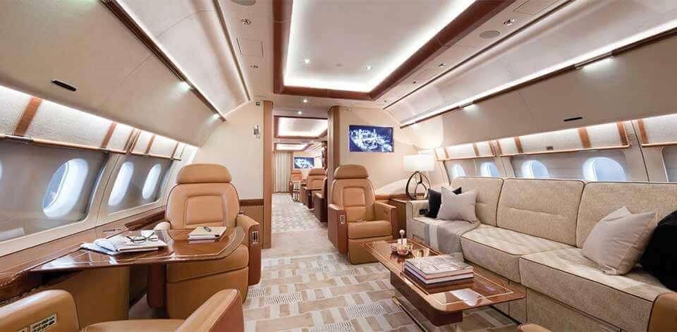 vvip-luxury-aircraft-charter-company