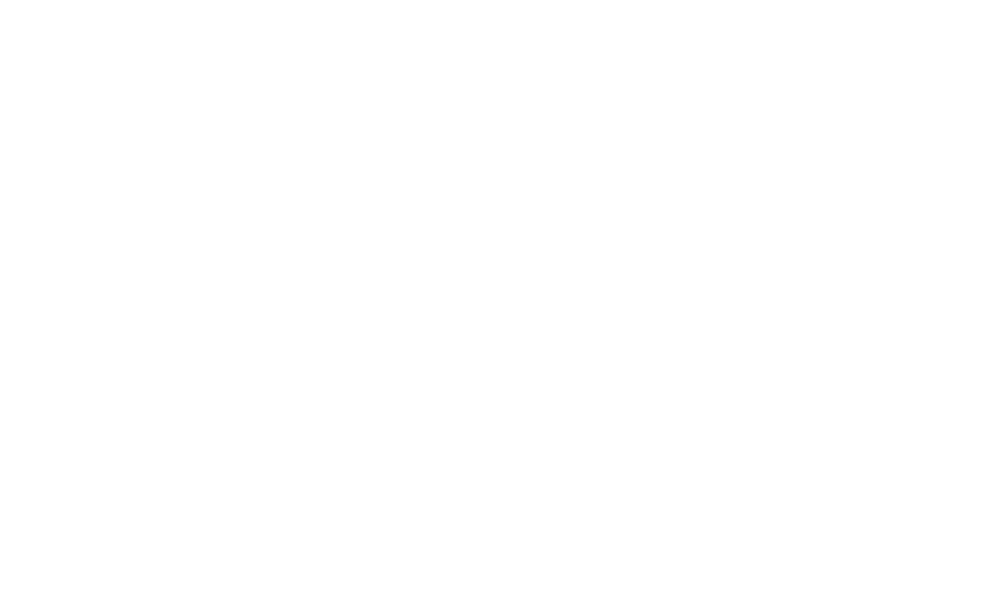 private aviation solutions top jet charter company